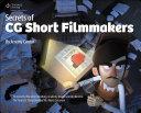 Secrets of CG Short Filmmakers