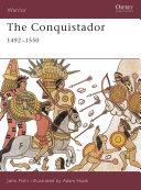 The Conquistador Pdf/ePub eBook