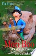 Mori Boo