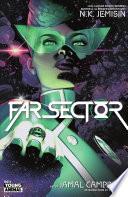 Far Sector Book PDF