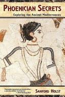 Phoenician Secrets
