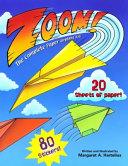 Zoom! (reissue)