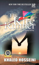 The Kite Runner – Si Pengejar Layang-layang