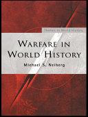 Warfare in World History