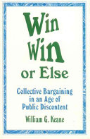 Win/Win Or Else