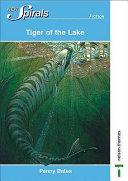 Pdf Tiger of the Lake