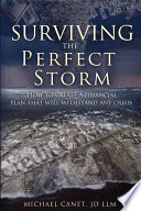 Surviving The Perfect Storm PDF