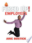 Fired Up! Employees