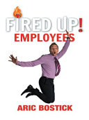 Fired Up! Employees [Pdf/ePub] eBook