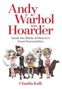 Pdf Andy Warhol Was a Hoarder
