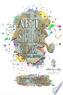 The Art of Sherlock Holmes  Global 1