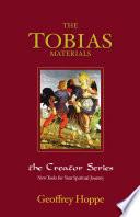 The Creator Series