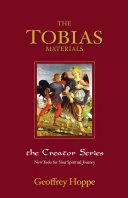 The Creator Series Book