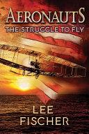 Aeronauts The Struggle To Fly