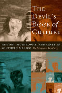 Pdf The Devil's Book of Culture Telecharger