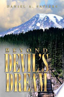 Beyond Devil?s Dream