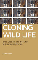 Cloning Wild Life Pdf/ePub eBook