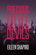 Precious Little Devils Pdf