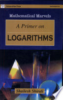 A Primer on Logarithms