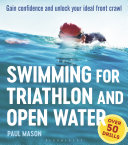 Swimming For Triathlon And Open Water Pdf/ePub eBook