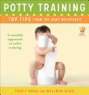 Potty Training  Top Tips From the Baby Whisperer