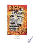 Chem Storm