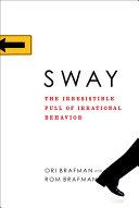 Sway Pdf