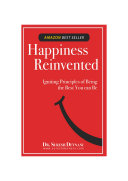 Happiness Reinvented
