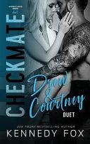 Drew & Courtney