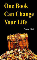 One Book Can Change Your Life