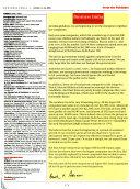 Business India Book PDF