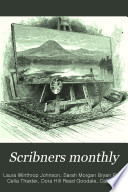 Scribners Monthly