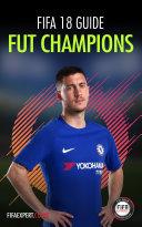 FIFA 18 FUT Champions Guide