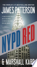 Nypd Red Book PDF