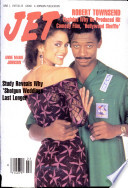 1 juni 1987