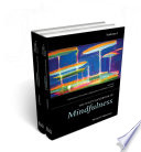 The Wiley Blackwell Handbook Of Mindfulness Book PDF