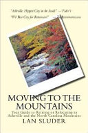 Pdf Moving to the Mountains