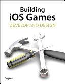 Building iOS 5 Games