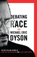 Debating Race Pdf/ePub eBook