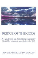Bridge of the Gods ebook