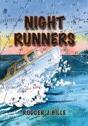 Night Runners Pdf/ePub eBook