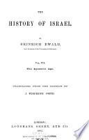 The apostolic age Book PDF