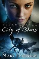 Pdf Stravaganza: City of Stars