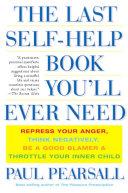 The Last Self-Help Book You'll Ever Need Pdf/ePub eBook