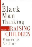 A Black Man Thinking