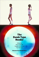 The Dumb Type Reader