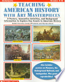 Teaching American History With Art Masterpieces