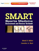 SMART  Sports Medicine Assessment and Review Textbook