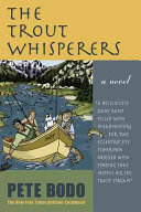 The Trout Whisperers