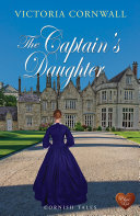 The Captain s Daughter